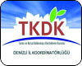 TKDK Denizli Koordinatörlüğü